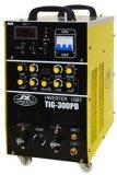 台湾精炫直流氩弧焊机(TIG-300/400/500PD)