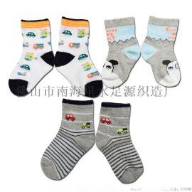 2017新款卡通短筒童襪 韓國春夏季兒童甜美可愛卡通襪子批發