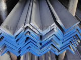 不锈钢角钢∠20-∠100各种型号佛山钢厂供应欢迎询问