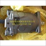 力士乐A A10VSO140DRS 32R-VPB12N00柱塞泵