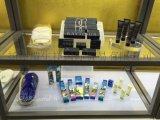 雙色牙刷價格 酒店牙刷批發 一次性牙刷 酒店用品批發
