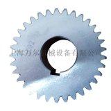 1092022965 1092022966阿特拉斯GA55螺杆机齿轮组主动齿轮