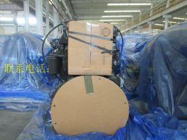 供應康明斯B3.9-C發動機總成|配件|保養維修