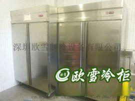 无锡厂家供应厨房立式冰柜都有哪些价位