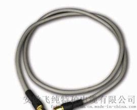 SFCG-50-3-54低损耗射频同轴电缆