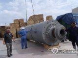 郑矿机器直供铁矿生产线,铁矿选矿设备