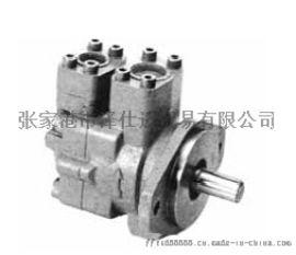 日本大金叶片泵KSO-G03-4CP-20-EN