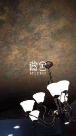 贵州艺术涂料代理加盟 贵阳儿童漆哪家买 室内漆