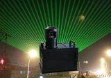 激光地标灯,水幕激光灯