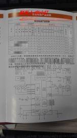 PD.智融SW6121/ SW6124/SW6106支持QC3.0双向快充移动电源芯方案