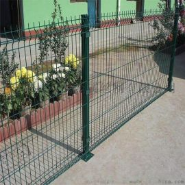 山东枣庄果园护栏网 铁丝网围栏 养鸡养鸭围网
