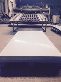 河南彩色PVC板PVC硬塑料板PVC板白色厂家直销