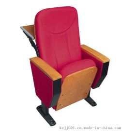 KZ礼堂椅、影院椅和课桌椅等公共座椅