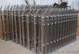 福建304不锈钢工程立柱,不锈钢扶手立柱,品种全