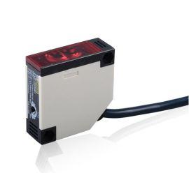 方形光电开关(传感器)