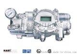 YT-3300本安型智能阀门定位器