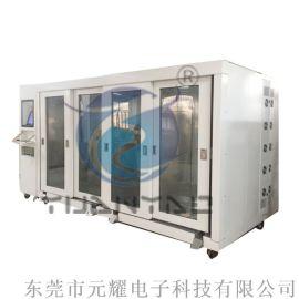 YBRT高温老化 江苏高温老化 光纤高温老化试验房