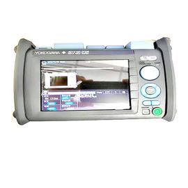 日本横河AQ1210光时域反射仪OTDR