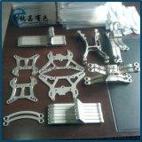 宝鸡钛材生产钛合金支架