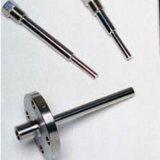 硬质合金热电偶套筒,硬质合金异型件