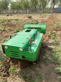 果園開溝施肥機,果園專用田園管理機
