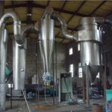 QG系列气流干燥机,流态化干燥机