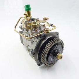 江鈴叉車泵 NJ-VE4/11F1250L009 VE泵總成