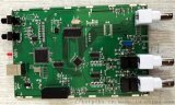 SMT代工代料,电子制造服务,PCBA定制加工厂家