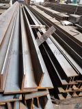 河北T型鋼150*300*10製造方法及軋製設備