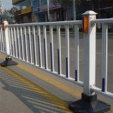 现货路政护栏施工要求,厦门现货路政护栏底座尺寸