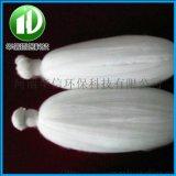 廠家供應含油污水處理【纖維束】 丙綸/滌綸纖維束