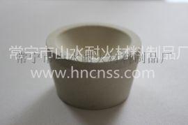 火试金(Cupel)灰皿——常宁市山水耐火材料制品厂