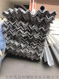 S32205不锈钢角钢现货库存销售