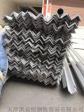 S32205不锈钢角钢现货库存