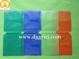 供应环保PPCD包内页/DVD内页/CD套/CD袋