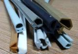 PVC密封条 厂家加工
