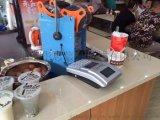 美食廣場收費機-美食城收費機-美食節收費機-美食街收費機