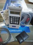 英國牛津CMI233現貨雙功能塗層測厚儀