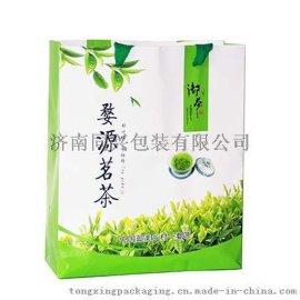 茶叶礼品手提袋 ZD0019