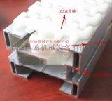 柔性設備輸送樑105/85/65批發