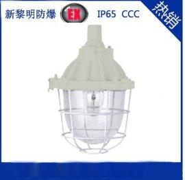 BAD51隔爆型防爆灯,防爆照明灯,LED防爆照明灯