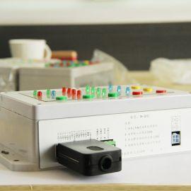TK-01C 冲压设备专用控制器|液压设备专用控制器