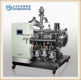 上海太平洋制泵 WZG型無負壓增壓穩流給水設備