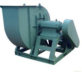 沙河百善通风管道安装 厨房排烟管道制作 风机维修 不锈钢加工