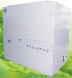 水冷柜,水冷柜机,水冷柜式空调机组,风冷柜机