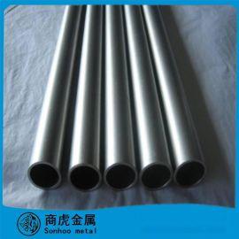 上海厂家:GH32高温合金管材 无缝管