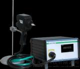 智慧靜電放電發生器/Skylarksh/雲雀/ESD-2000Q/0.1-30.0KV(智慧型)
