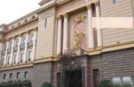 菏泽GRC构件GRC线条欧式窗套罗马柱盛莱建筑材料厂