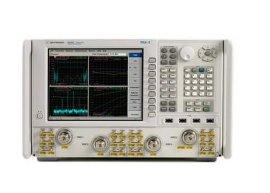 N5245A回收网络分析仪N5245A