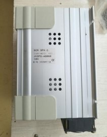 台湾JK相位可控硅JK3PS-48050 JK3PS-48060
